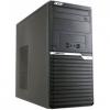 Фирменный компьютер Acer Veriton M6660G (DT.VQUER.152), черный, купить за 57 145руб.