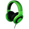 Razer Kraken Tournament, зеленая, купить за 8 160руб.