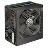 Блок питания Zalman ZM600-XE ATX12V v2.3, 12cm Fan 600W, купить за 2 920руб.