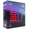 Процессор Intel Core i7-9700 (8*3.6ГГц, 12МБ) BOX, купить за 19 905руб.