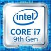 Процессор Intel Core i7-9700F (8*3.6ГГц, 12МБ) OEM, купить за 22 985руб.