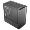 Корпус Cooler Master MasterBox NR400 MCB-NR400-KGNN-S00 без БП, купить за 4 070руб.