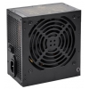 Deepcool DE600 PWM 120mm fan 600W, купить за 2 340 руб.