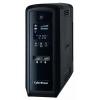 CyberPower CP1500EPFCLCD 1500VA, купить за 16 450руб.