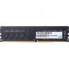 Модуль памяти Apacer AU08GGB26CQYBGH DDR4 2666MHz 8192Mb, купить за 1 925руб.
