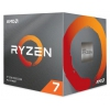 Процессор AMD Ryzen 7 3700X (3600MHz, AM4, L3 32768Kb, Retail), купить за 25 960 руб.