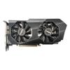 Видеокарта radeon Sinotex PCI-E ATI RX 570 AKRX57045F 4gb, купить за 9 070руб.