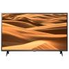 Телевизор LG 50UM7300PLB, серый, купить за 31 085руб.