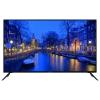 Телевизор Hyundai H-LED50ET1003, черный, купить за 16 985руб.
