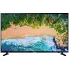 Телевизор Samsung UE50NU7002U, черный, купить за 28 685руб.