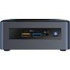 Мини-компьютер Intel NUC 8 Home, BOXNUC8I3CYSN2, купить за 22 410руб.