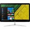 Моноблок Acer Aspire U27-885 , купить за 93 010руб.
