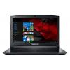 Ноутбук Acer Predator 300 PH315-51-79PE , купить за 78 480руб.
