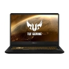 Ноутбук ASUS TUF FX705DY-AU048T , купить за 66 095руб.