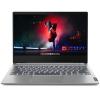 Ноутбук Lenovo Thinkbook 13S , купить за 59 650руб.