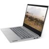 Ноутбук Lenovo Thinkbook 13s-IWL , купить за 66 480руб.