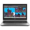 Ноутбук HP ZBook 15 G5 , купить за 170 610руб.