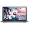 Ноутбук DELL Vostro 5390 , купить за 43 345руб.