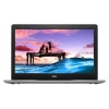 Ноутбук Dell Inspiron 3583, купить за 39 550руб.