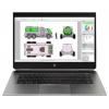 Ноутбук HP ZBook 15 Studio x360 G5 , купить за 242 065руб.