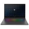 Ноутбук Lenovo Legion Y740-17ICHg , купить за 189 455руб.