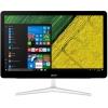 Моноблок Acer Aspire CI3-7100T , купить за 41 505руб.