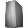 Фирменный компьютер Lenovo IdeaCentre 720-18APR (90HY003JRS), серебристый/черный, купить за 21 235руб.