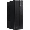 Фирменный компьютер Acer Aspire VEX2620G (DT.VRWER.005), черный, купить за 14 715руб.