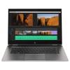 Ноутбук HP ZBook 15 Studio G5 , купить за 144 330руб.
