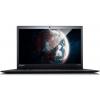 Ноутбук Lenovo ThinkPad X1 Carbon , купить за 151 205руб.