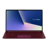 Ноутбук ASUS UX333FN-A4169T , купить за 68 890руб.