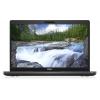 Ноутбук Dell Latitude 5401, купить за 58 705руб.