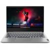 Ноутбук Lenovo Thinkbook 13s-IWL , купить за 54 235руб.