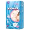 Joonies, подгузники-трусики, размер XL (12-17 кг), 40 шт., купить за 1 125руб.