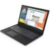 Ноутбук Lenovo V145-15AST , купить за 16 915руб.