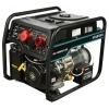 Электрогенератор Hyundai HHY 10000FE-3 ATS, Бензиновая электростанция, купить за 61 990руб.