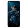 Смартфон Huawei Honor 20 Pro, 8/256Gb (YAL-L41), чёрно-фиолетовый, купить за 32 280руб.