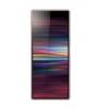 Смартфон Sony Xperia 10 3/64Gb, розовый, купить за 16 885руб.