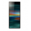 Смартфон Sony Xperia 10 3/64Gb, серебристый, купить за 16 895руб.
