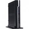 Мини-компьютер Acer Veriton , купить за 20 305руб.