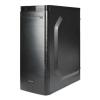 Фирменный компьютер Irbis Office MT100, черный, купить за 12 580руб.