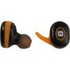 Harper HB-510, оранжевые, купить за 2 220руб.
