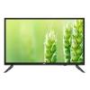 Телевизор JVC LT-24M580, черный, купить за 9 755руб.