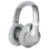JBL V710BTGA, динамические, серебро, купить за 9 420руб.
