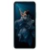 Смартфон Huawei Honor 20 Pro, 8/256Gb (YAL-L41), бирюзовый, купить за 32 280руб.