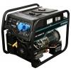 Электрогенератор Hyundai HHY 10000FE ATS бензиновый, купить за 47 830руб.