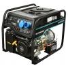 Электрогенератор Hyundai HHY 9020FE ATS бензиновый, купить за 52 990руб.