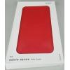 "Trans Cover для Huawei M5 LITE 8"" красный, купить за 920руб."