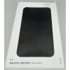 "Trans Cover для Huawei M5 LITE 8"" черный, купить за 800руб."