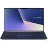 Ноутбук ASUS Zenbook UX433FLC-A5258T, купить за 86 660руб.
